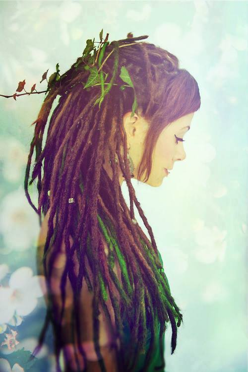 Dreadlocks Drums Adelaide Dreadlocks Adelaide Hair Extension